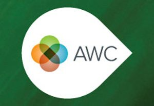 We've rebranded as AWC