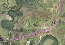 Pacific Highway Upgrade, Ballina Bypass