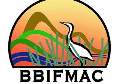 bbifmac-logo-1